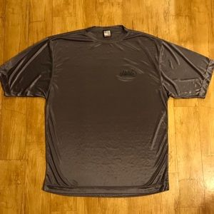 South Pole Shirts - SouthPole men's Large